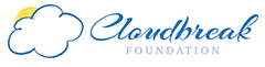 Cloudbreak Foundation Logo